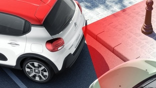 Citroen-Small-Cars-Reversing-Camera