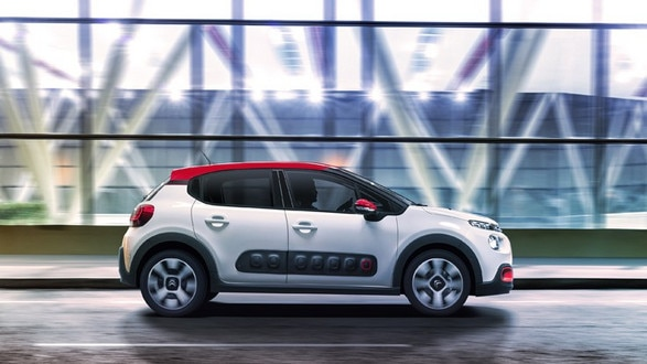 Citroen-Small-Cars-C3
