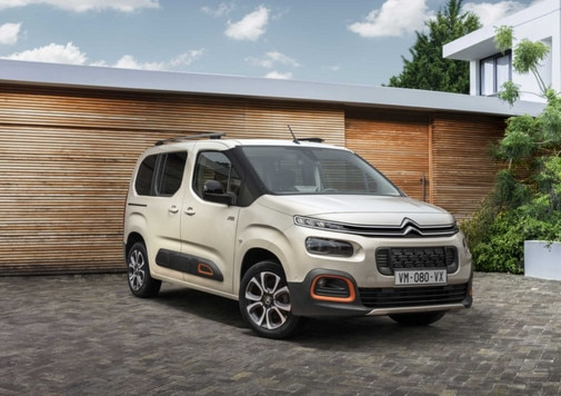 Citroen_New_Berlingo_Front_200x141