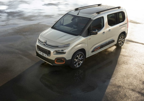 Citroen_New_Berlingo_Front_Right_200x141