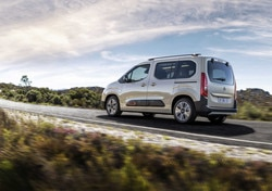 Citroen_New_Berlingo_Driving_Aids