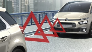 Citroen-7-Seaters-Active-Safety-Brake
