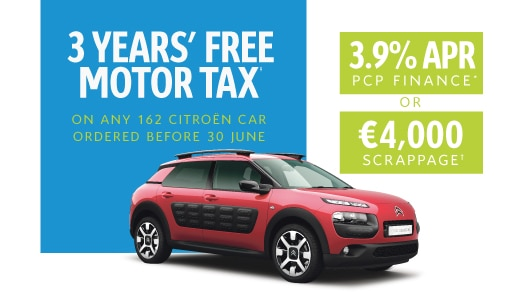 C4 Cactus 162 offer promotions