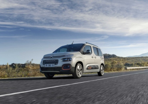 Citroen_New_Berlingo_Engines