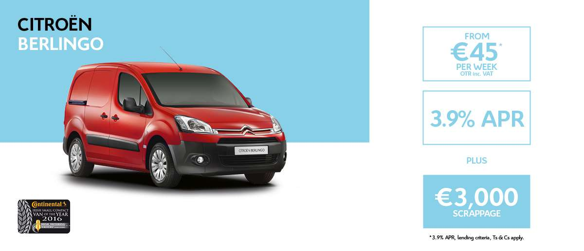 LCV_182_Offer_Berlingo