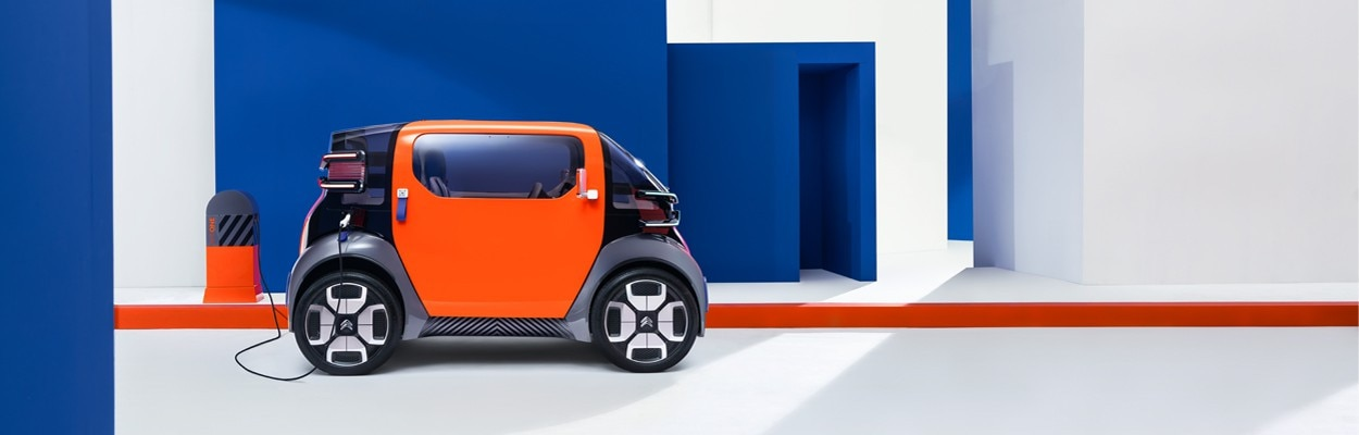 Citroen-AMI-ONE-Concept-Car-1250x400