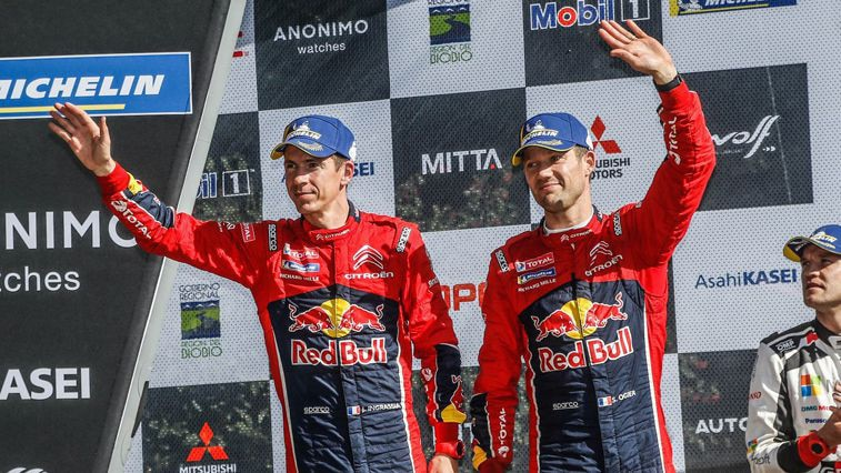 757x426-Sebastian-Ogier-Podium-Second-Place