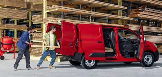 500x250-New-Berlingo-Van-Worker-charge