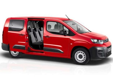 625x450-New-Berlingo-Van-Cabi-Appro