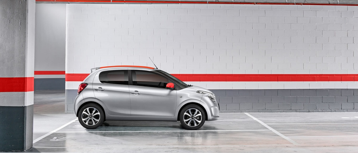 Citroen-Small-Cars-Citroen-C1