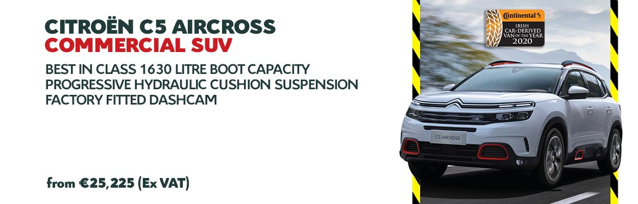 C5AircrossCommercialBanner1250x500_2