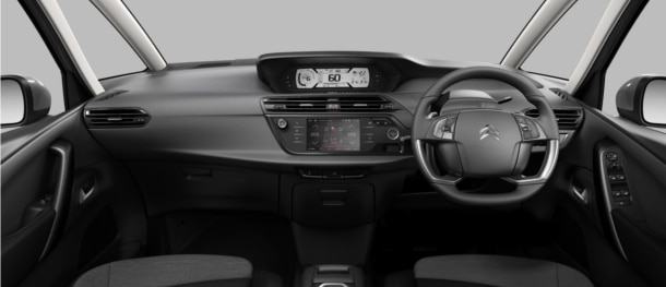 610x263_interior_functional_ambience